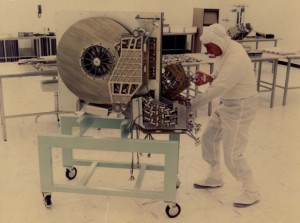 1979-computer-hard-disk-with-250-MB-of-storage