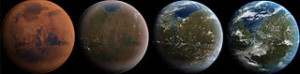 320px-Terraforming_Mars_transition_horizontal